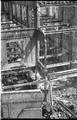1094 Tweede Wereldoorlog/Vrede Arnhem, 1945