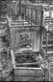 1095 Tweede Wereldoorlog/Vrede Arnhem, 1945