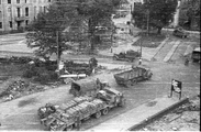 1096 Tweede Wereldoorlog/Vrede Arnhem, Mei 1945