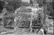 1097 Tweede Wereldoorlog/Vrede Arnhem, Mei 1945