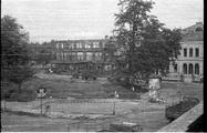 1103 Tweede Wereldoorlog/Vrede Arnhem, Mei 1945