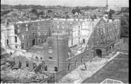 1106 Tweede Wereldoorlog/Vrede Arnhem, 1945