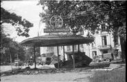 1135 Tweede Wereldoorlog/Vrede Arnhem, Mei 1945