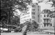 1136 Tweede Wereldoorlog/Vrede Arnhem, Mei 1945