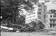 1137 Tweede Wereldoorlog/Vrede Arnhem, Mei 1945