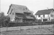 1359 Tweede Wereldoorlog/Vrede Arnhem, 1945