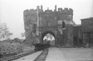1853 Tweede Wereldoorlog/Vrede Arnhem, 1945