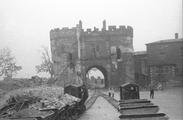 1854 Tweede Wereldoorlog/Vrede Arnhem, 1945