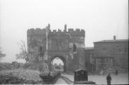 1855 Tweede Wereldoorlog/Vrede Arnhem, 1945