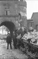 1857 Tweede Wereldoorlog/Vrede Arnhem, 1945