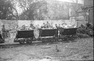 1859 Tweede Wereldoorlog/Vrede Arnhem, Oktober 1945