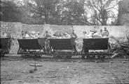 1860 Tweede Wereldoorlog/Vrede Arnhem, Oktober 1945
