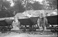 1861 Tweede Wereldoorlog/Vrede Arnhem, Oktober 1945