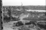 1865 Tweede Wereldoorlog/Vrede Arnhem, 1945