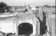 1866 Tweede Wereldoorlog/Vrede Arnhem, 1945