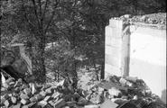 1867 Tweede Wereldoorlog/Vrede Arnhem, 1945