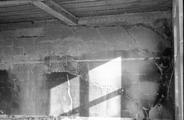 1868 Tweede Wereldoorlog/Vrede Arnhem, 1945