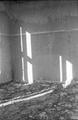 1869 Tweede Wereldoorlog/Vrede Arnhem, 1945