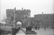 1875 Tweede Wereldoorlog/Vrede Arnhem, 1945