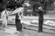 18896 Wortelboer, Oosterbeek, 05-07-1956