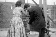 18902 Wortelboer, Oosterbeek, 05-07-1956