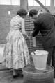18904 Wortelboer, Oosterbeek, 05-07-1956
