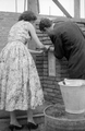 18905 Wortelboer, Oosterbeek, 05-07-1956