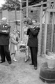 18909 Wortelboer, Oosterbeek, 05-07-1956