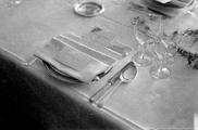 20016 Bilderberg, 31-08-1948