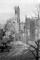 2597 Tweede Wereldoorlog/Vrede Arnhem, 1945