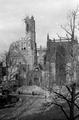 2598 Tweede Wereldoorlog/Vrede Arnhem, 1945