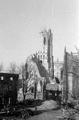 2599 Tweede Wereldoorlog/Vrede Arnhem, 1945