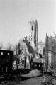 2600 Tweede Wereldoorlog/Vrede Arnhem, 1945