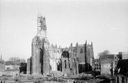 2610 Tweede Wereldoorlog/Vrede Arnhem, 1945