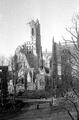 2612 Tweede Wereldoorlog/Vrede Arnhem, 1945