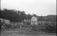 373 Tweede Wereldoorlog Arnhem, Oktober1944
