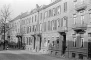 3790 Provinciale Griffie, 16-03-1946