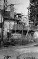 4021 Tweede Wereldoorlog/Vrede Oosterbeek, 29-03-1946