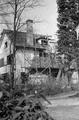 4022 Tweede Wereldoorlog/Vrede Oosterbeek, 29-03-1946