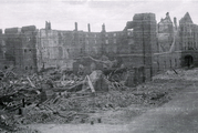 655 Tweede Wereldoorlog Arnhem, 1945