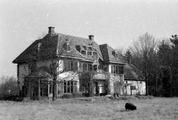 8601 J.P. Heijestichting, 27-03-1947