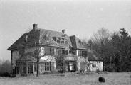 8602 J.P. Heijestichting, 27-03-1947