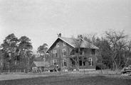 8607 J.P. Heijestichting, 27-03-1947