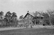 8608 J.P. Heijestichting, 27-03-1947