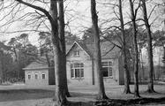 8609 J.P. Heijestichting, 27-03-1947