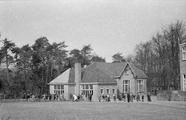 8610 J.P. Heijestichting, 27-03-1947