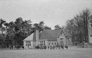 8611 J.P. Heijestichting, 27-03-1947