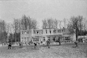 8613 J.P. Heijestichting, 27-03-1947