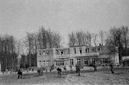 8614 J.P. Heijestichting, 27-03-1947