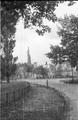 895 Tweede Wereldoorlog/Vrede Arnhem, 1945